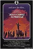 #4: Private: Jesus Christ Superstar 1973 Authentic 27