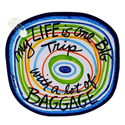 3-pack-dianes-happy-tags-funny-luggage-id-tags-life-is-a-trip-top-new-popular-unique-best-birthday-g