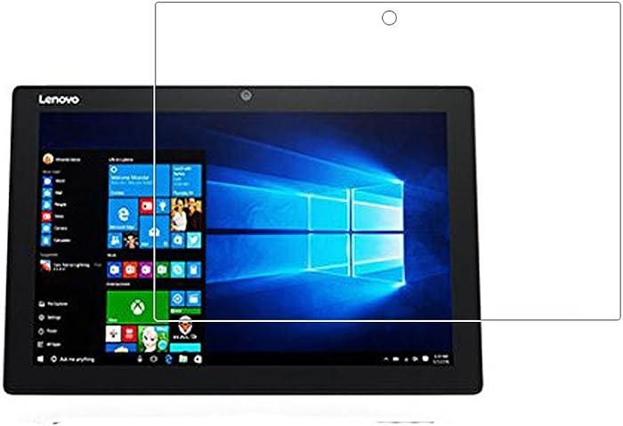 Top 10 Lenovo Miix 320 Screen Protector 101 Tablet