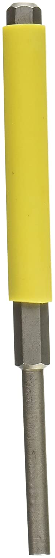 Performance Tool W5432 Cold Chisel, 1/2' x 7' 1/2 x 7 Wilmar