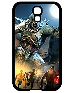 Gladiator Galaxy Case's Shop Hard Plastic cases Dead Trigger 2 Samsung Galaxy S4 3919066ZA996409613S4