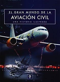 SEGUNDOS PARA EL DESASTRE (Spanish Edition)