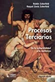 img - for Procesos Terciarios book / textbook / text book