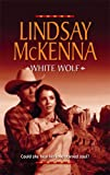White Wolf, Lindsay McKenna, 0373198744
