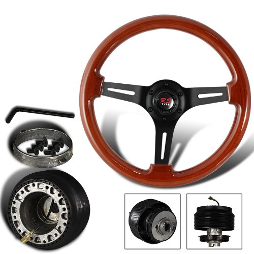 wheel hub adapter nissan 300zx - 3
