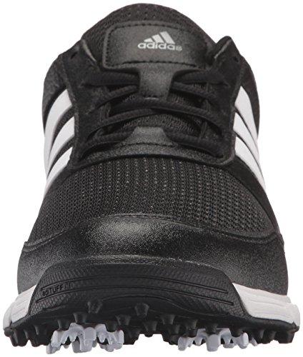 adidas Men's Tech Response Golf Shoes 15