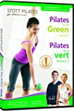 STOTT PILATES Pilates on the Green - Level 2 (English/French)