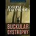 Buckular Dystrophy: A Woods Cop Mystery (Woods Cop Mysteries)