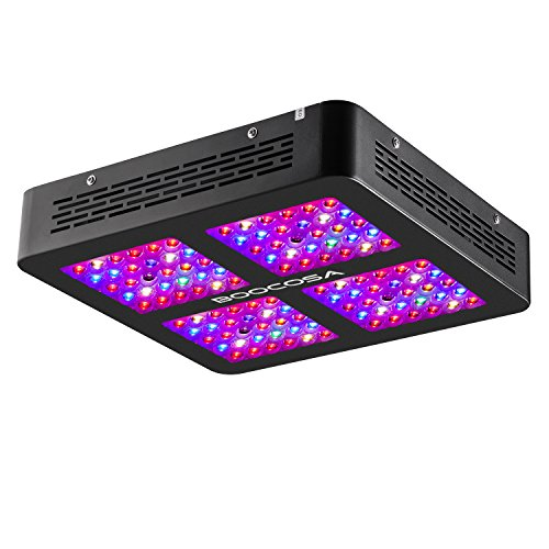 boocosa-led-grow-light-600w-indoor-plant-light-full-spectrum-with-uv-for-greenhouse-veg-and-flower