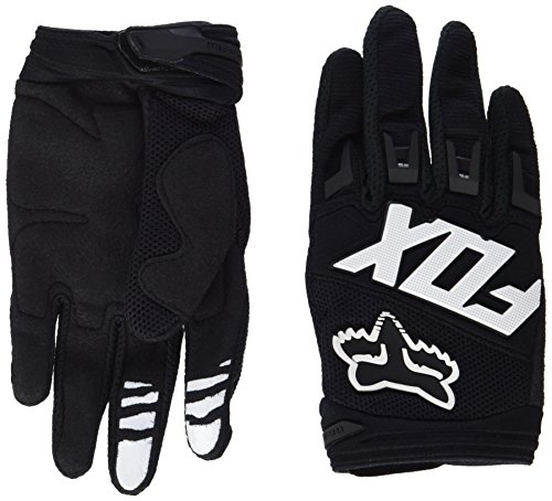 fox-racing-dirtpaw-youth-motox-motorcycle-gloves-youth-small