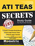 ATI-TEAS-Secrets-Study-Guide-TEAS-6-Complete-Study-Manual-FullLength-Practice-Tests-Review-Video-Tutorials-for