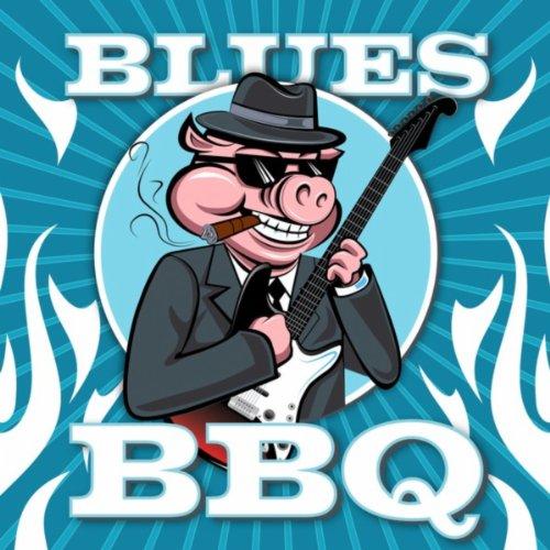 Blues BBQ