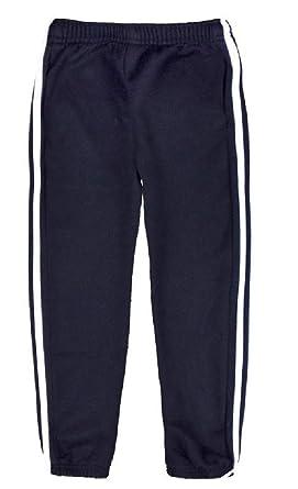 Pantalón de chándal deportivo para hombre con dos bolsillos con ...