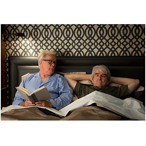 grace-and-frankie-sam-waterston-in-bed-with-martin-sheen-8-x-10-inch-photo