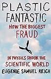 Plastic Fantastic (MacMillan Science)
