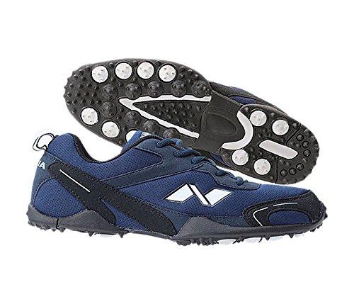 Combo Nivia Marathon Running Shoes Size