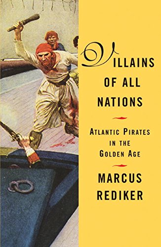 villains-of-all-nations-atlantic-pirates-in-the-golden-age