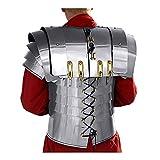 Lorica Segmentata Roman Armor for Costumes