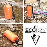 Ecoozy Dry Bag for Men Women –Lightweight Dry Bag