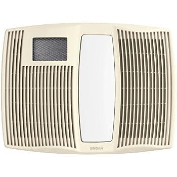 Panasonic Fv 11vhl2 Whisperwarm 110 Cfm Ceiling Mounted