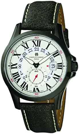 eb9ee07dc Shopping Mega Depot or onlinegifts - $100 to $200 - Watches - Men ...
