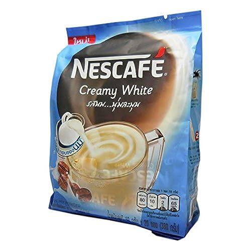 Buendia Decaf Coffee