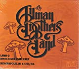 Instant Live: House Of Blues Atlantic City, NJ 6/30/06