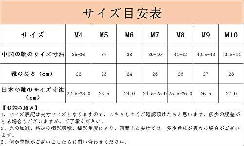 クロッグ サンダル カジュアル ユニセックス 2way メンズ レディース サボサンダル 軽量 通気性 快適 滑り止め 履き心地良い 22.5-27.0cm
