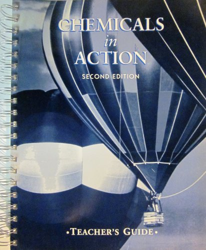 chemicals-in-action