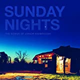 Sunday Nights: The Songs Of Junior K Imbrough (Rsd)