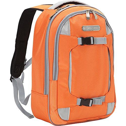 swiss-cargo-trulite-backpack-orange-silver