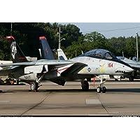 Revell - F-14DSuperTomcat (4049)