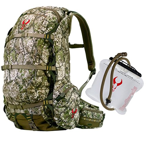 badlands-2200-ultimate-hunting-pack-approach-camo-compatible-with-rifle-bow-and-pistol-interior-2-l-
