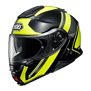 Shoei Neotech 2 Excursion TC de 3 – Casco ...