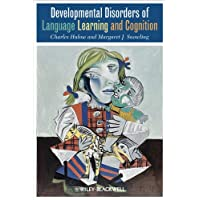 Snowling, M: Developmental Disorders of Language Learning an