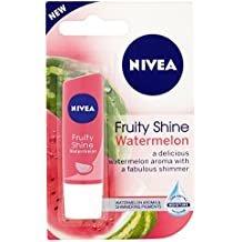 Nivea Lip Shine Watermelon by Nivea