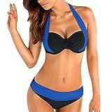 Best The Body Shop Dry Body Brushes - Women Padded Bra Bandeau Low Waist Bikini Swimwear Review