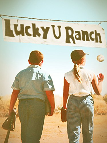 Lucky U Ranch ()