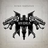 HYDRA WITHIN TEMPTATION (2 CD's)