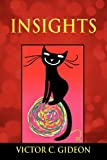 Insights, Victor C. Gideon, 1478720425