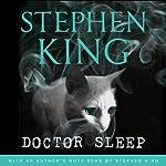 Doctor Sleep | Stephen King