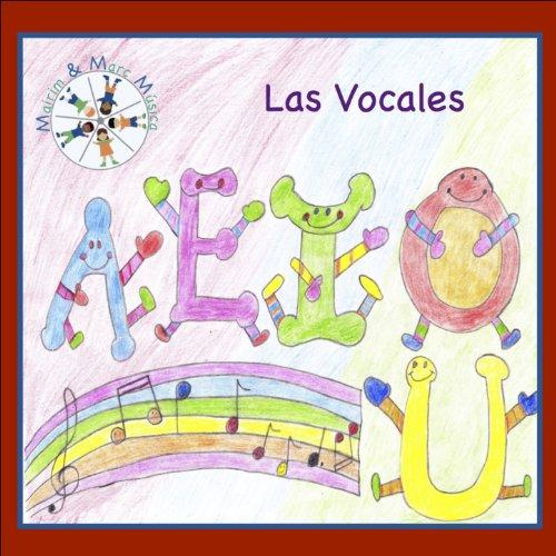 Cantando Aprendo en el Jardín by Cantando Aprendo a Hablar on Amazon ...