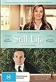 Still Life [NON-USA Format / PAL / Region 4 Import - Australia]