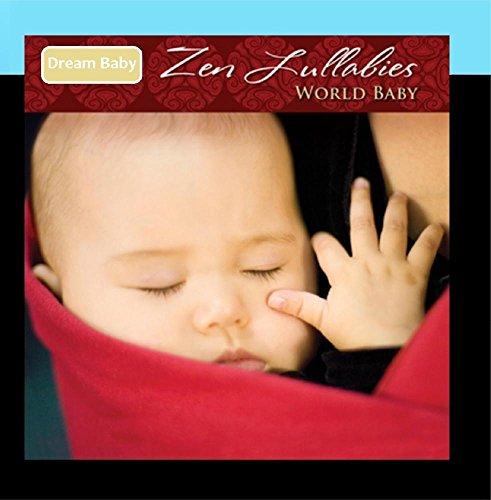 Price comparison product image Zen Lullabies: World Baby