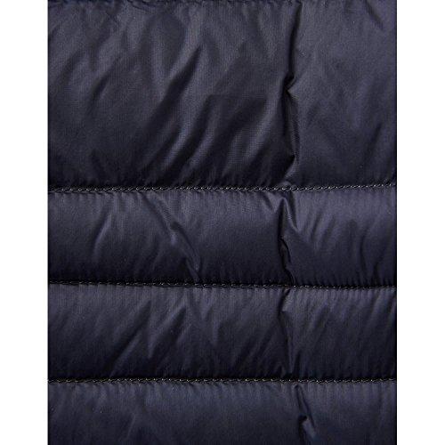 Warmheart Donne Delle Blu Joule Navy Cappotto FRqdx61TSw