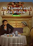 Mr. Lismore and the Widow (Level9 Book 7)