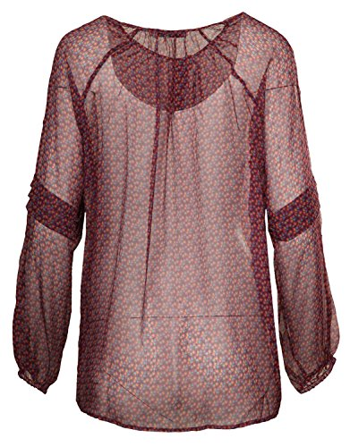 Para Para 0039 Camisas Italy 0039 Mujer 0039 Camisas Mujer Italy FTnq6HU