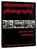 Documentary Photography, Bill Owens, 0891690379
