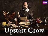 Upstart Crow, Season 1