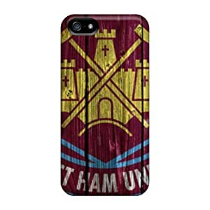 Iphone 5 Awesome iphone New Arrival Wonderful cases tyty's Iphone 5 newest case wangjiang maoyi